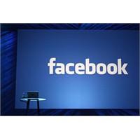 Facebook Sizden Nasıl Para Kazanıyor?