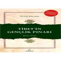 Tibetin Gençlik Pinari