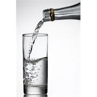 İçtiğimiz Suyun Ph'ı Neden Çok Önemli?