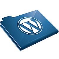 Wordpress Eklenti Ve İpuclar