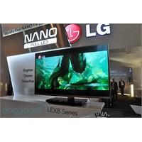 Nano Tv Türkiye'ye De Geliyor