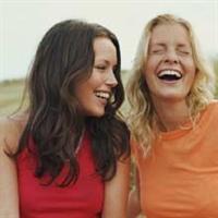 Mutlu Bir Kadın Olmanın Tek Yolu Zayıf Olmak Değil