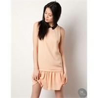 Koton Mağazaları 2013 Elbise Modası