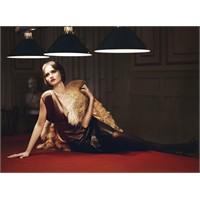 İstanbul Moda Haftası Başlıyor
