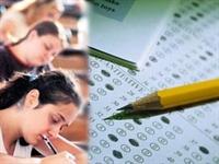 Sınav Günlerinde Gürültüye Karşı Önlem