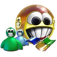 Messenger Link Göndermek Düzeldi