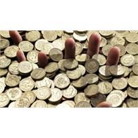 Zengin Olmaya Azıcık Tenezzül Etmek Gerek