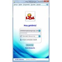 Msp Messenger Hayatı Kolaylaştırın