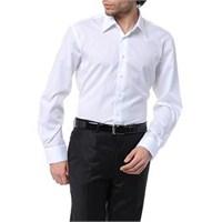 Beymen Erkek Gömlek Modelleri 2014
