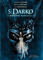 S. Darko (2009) Donnie Darko'nun Devamı