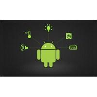 Android Aşırı Ram Kullanımı