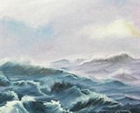 Okyanus Dalgalarından Elektrik ...