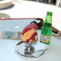 Dutlu Dondurma Tarifi