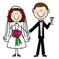 Düğün Eziyeti