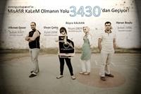 Blog Aleminin En Büyük Sosyal Sorumluluk Projesi