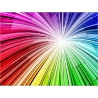 Renklerle Kişilik Analizi (Test)