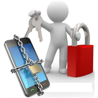 Akıllı Telefonlar İçin Güvenlik İpuçları
