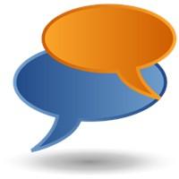 Web Siteleri İçin Online Sohbet Uygulamaları