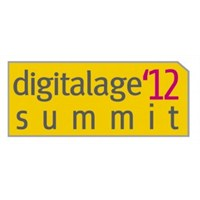 Digital Age Summit 2012