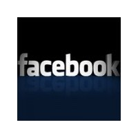 Facebook Ve Güvenlik Zafiyeti