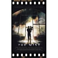 Öldüren Sis / The Mist (2007)