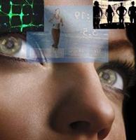 Biyonik Lenslerle Check-up
