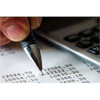 Banka Yıllık İşletim Ücretinin İadesi