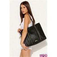Çanta Aşkı