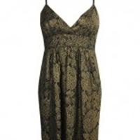 Dore Elbise Modelleri İle İlgileri Toplayın