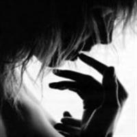 Menopoz Ve Cinsel Yaşam Nedir ?