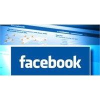 Facebook Paralı Oldu!