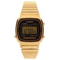 Saatiniz Kaç?