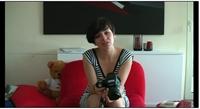 Fulya, Mert, Begüm Videosundaki Aldatmaca Ortaya Ç