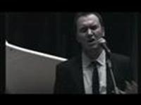 Mustafa Ceceli Unutamam Video Klibi