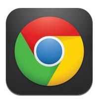 Google Chrome Şifreleri Görme