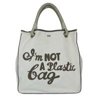 Promosyon Reklam Çantaların Tanıtımında Etkisi