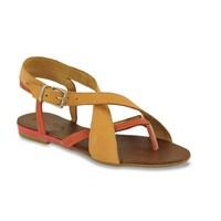 Desa Sandalet Modelleri