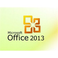 Office 2013 Çıktı! Hemen İndirin!