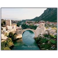 Dünya Kültür Mirası Listesindeki Hazineler