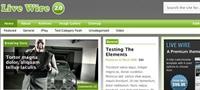 50+ En Kaliteli Wordpress Temaları
