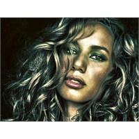 Leona Lewis Remiks Yarışması