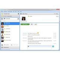 Windows İçin Skype'nin 5.5 Versiyonu Yayınlandı