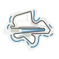 2012 Formula 1 Malezya Gp Saat Kaçta Hangi Kanalda