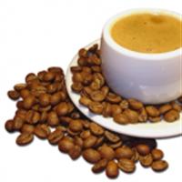 Kafein, Yararlı Mı Zararlı Mı?