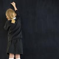 Okul Fobisini Yenmenin Sırları