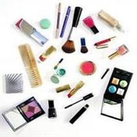 Sahte Kozmetik Ürünlerine Dikkat