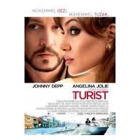 Turist Filmi