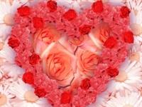 Sevgililer Gününün Tarihçesi