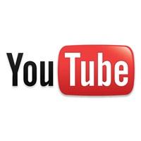 Youtube'da Neler Oluyor?