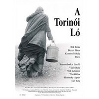 The Turin Horse ( 2011 )